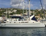 Beneteau Oceanis 40 CC, Voilier Beneteau Oceanis 40 CC à vendre par Whites International Yachts (Mallorca)