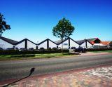 Boothuis / Schiphuis Woudsend , Motoryacht Boothuis / Schiphuis Woudsend  Zu verkaufen durch Het Wakend Oog