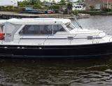 Excellent 1000 Electric, Motor Yacht Excellent 1000 Electric til salg af  Het Wakend Oog