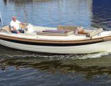 Interboat 22 Xplorer, Annexe Interboat 22 Xplorer à vendre par Het Wakend Oog