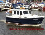 Kent 31 Cruiser, Bateau à moteur Kent 31 Cruiser à vendre par Het Wakend Oog