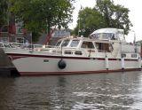 De Ruiter Grand Star 13.25, Bateau à moteur De Ruiter Grand Star 13.25 à vendre par Het Wakend Oog