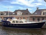 Bekebrede Kotter 1400, Motoryacht Bekebrede Kotter 1400 in vendita da Het Wakend Oog