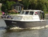 Marne Kruiser 830 OK, Bateau à moteur Marne Kruiser 830 OK à vendre par Het Wakend Oog