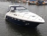 Sealine S 37, Моторная яхта Sealine S 37 для продажи Het Wakend Oog