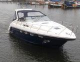 Sealine S 37, Motor Yacht Sealine S 37 til salg af  Het Wakend Oog