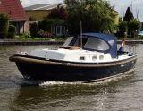 Rijnlandvlet 985 OK, Motoryacht Rijnlandvlet 985 OK Zu verkaufen durch Het Wakend Oog
