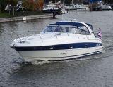 Bavaria 38 Sport, Моторная яхта Bavaria 38 Sport для продажи Het Wakend Oog