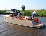 Dutch Wing 29, Tender Dutch Wing 29 in vendita da Het Wakend Oog