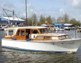 Van Lent 1035, Bateau à moteur Van Lent 1035 à vendre par Het Wakend Oog