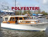 Van Lent 1035, Motor Yacht Van Lent 1035 til salg af  Het Wakend Oog