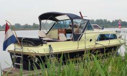 Antaris 720 Family, Motorjacht Antaris 720 Family for sale by Het Wakend Oog