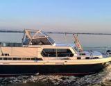 Pikmeer 1150 AK, Моторная яхта Pikmeer 1150 AK для продажи Het Wakend Oog