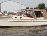 PTS 26, Motor Yacht PTS 26 for sale by Het Wakend Oog