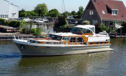 Super Van Craft 14.40, Motorjacht Super Van Craft 14.40 for sale by Het Wakend Oog