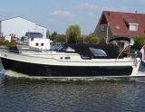 Menken Newport Bass XL, Моторная яхта Menken Newport Bass XL для продажи Het Wakend Oog