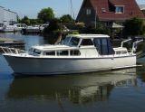 Lauwersmeerkruiser 900 OKAK, Motor Yacht Lauwersmeerkruiser 900 OKAK til salg af  Het Wakend Oog