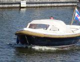 Makma Vlet 700, Tender Makma Vlet 700 in vendita da Het Wakend Oog