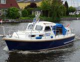 Sea Angler 31, Motor Yacht Sea Angler 31 for sale by Het Wakend Oog