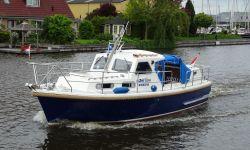 Sea Angler 31, Motorjacht Sea Angler 31 for sale by Het Wakend Oog