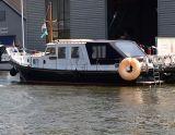 Gillissenvlet 10.30 OK-AK, Motor Yacht Gillissenvlet 10.30 OK-AK for sale by Het Wakend Oog