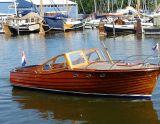 Storebro Solo 25, Моторная яхта Storebro Solo 25 для продажи Het Wakend Oog