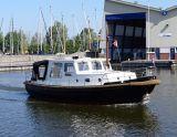 Ijlstervlet 900, Bateau à moteur Ijlstervlet 900 à vendre par Het Wakend Oog
