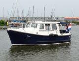 Kent 28 Cruiser, Motor Yacht Kent 28 Cruiser til salg af  Het Wakend Oog