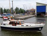 Koopmanskotter 1280, Моторная яхта Koopmanskotter 1280 для продажи Het Wakend Oog