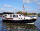 Grouwstervlet 970 OK, Motor Yacht Grouwstervlet 970 OK for sale by Het Wakend Oog