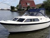 Scand 25 Classic, Motor Yacht Scand 25 Classic for sale by Het Wakend Oog