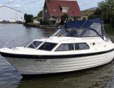 Scand 25 Classic, Motoryacht Scand 25 Classic in vendita da Het Wakend Oog