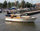 Super Favorite 1100 AK, Motor Yacht Super Favorite 1100 AK for sale by Het Wakend Oog