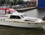 Succes 115 Sport, Motor Yacht Succes 115 Sport for sale by Het Wakend Oog