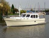 Noordzeekotter 1200 OK, Motoryacht Noordzeekotter 1200 OK in vendita da Het Wakend Oog