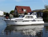 Succes 108 Ultra, Motor Yacht Succes 108 Ultra for sale by Het Wakend Oog