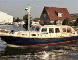 Multivlet 1180 OK AK, Моторная яхта Multivlet 1180 OK AK для продажи Het Wakend Oog