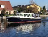 Veha Euroclassic 35, Bateau à moteur Veha Euroclassic 35 à vendre par Het Wakend Oog