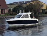 Jeanneau Merry Fisher 645, Speedboat und Cruiser Jeanneau Merry Fisher 645 Zu verkaufen durch Het Wakend Oog