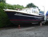 Aquanaut Drifter 1150 AK, Motor Yacht Aquanaut Drifter 1150 AK til salg af  Het Wakend Oog