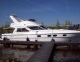 Beaux Bateaux 43, Моторная яхта Beaux Bateaux 43 для продажи Het Wakend Oog