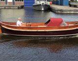 Voc Sloep 830, Annexe Voc Sloep 830 à vendre par Het Wakend Oog