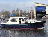 Waaierstevenkruiser 1050 OK, Bateau à moteur Waaierstevenkruiser 1050 OK à vendre par Het Wakend Oog