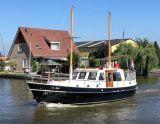 Doggersbank 10.80 AK, Motor Yacht Doggersbank 10.80 AK for sale by Het Wakend Oog