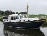 Multivlet 1030 GSAK, Motor Yacht Multivlet 1030 GSAK til salg af  Het Wakend Oog