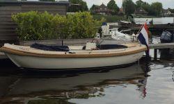 Makma Vlet 700, Schlup Makma Vlet 700 for sale by Het Wakend Oog