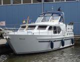 Funcraft 1200 AK, Моторная яхта Funcraft 1200 AK для продажи Het Wakend Oog