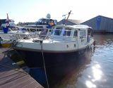 Grommer 800, Motor Yacht Grommer 800 for sale by Het Wakend Oog