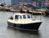 Grommer 800, Motoryacht Grommer 800 in vendita da Het Wakend Oog