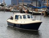 Grommer 800, Моторная яхта Grommer 800 для продажи Het Wakend Oog